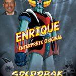 Enrique4